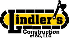 Lindlers