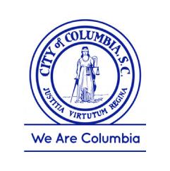 City of Columbia – CDBE (Columbia Disadvantaged Enterprise)