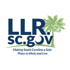 State of SC – General Contractor
