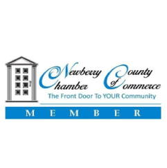 Newberry County Chamber of Commerce
