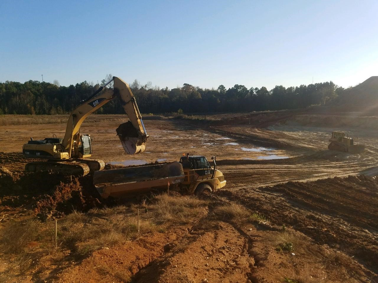 Southeast Resource Recovery